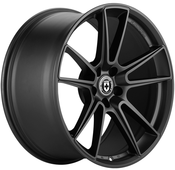 HRE Wheels | FF04 FlowForm (MADE TO ORDER)