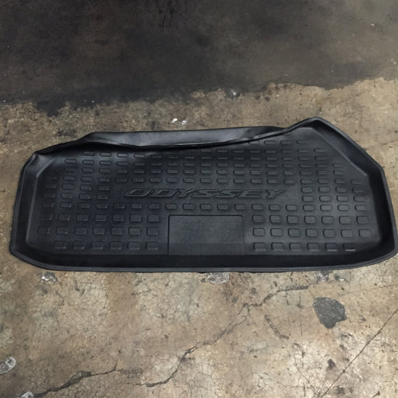 HIPPO Cargo Tray - Honda Odyssey (PHOTO OF ACTUAL ITEM)