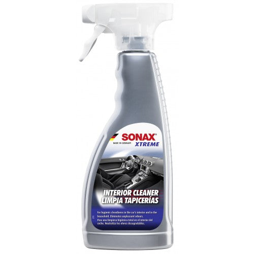 SONAX Xtreme Interior Cleaner