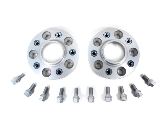 BBS WHEELS BOLTS/NUTS (PER PIECE)