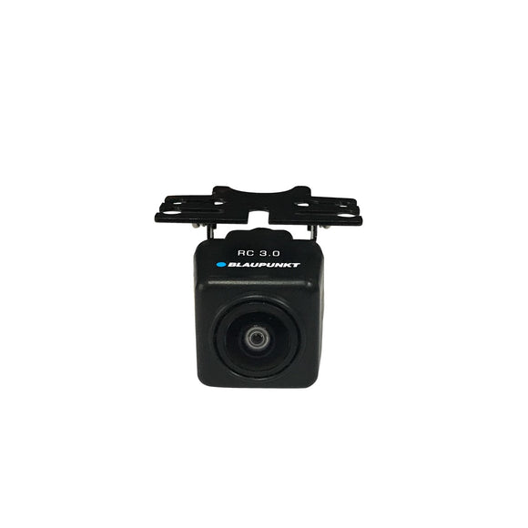 Blaupunkt Reverse Camera RC 3.0