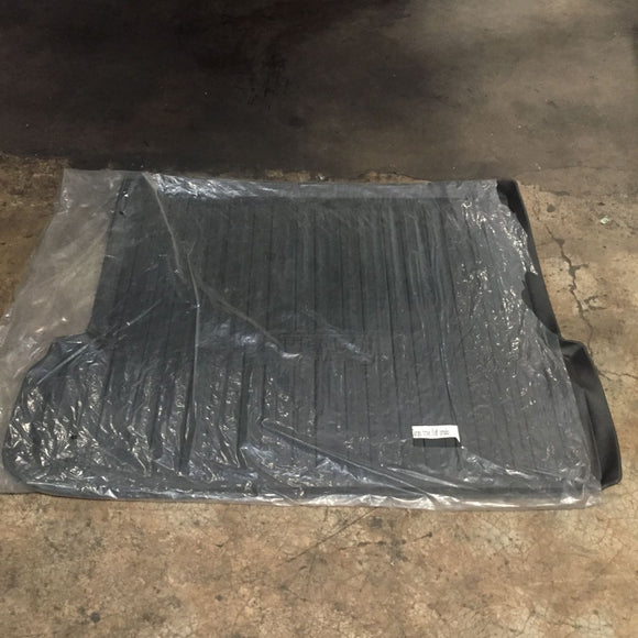HIPPO Cargo Tray - Toyota Prado (PHOTO OF ACTUAL ITEM)