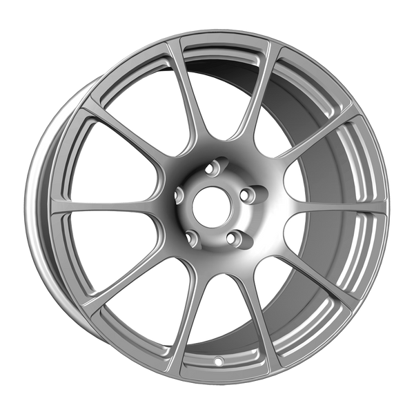 ATS Motorsports GTX Forged 10.0X18