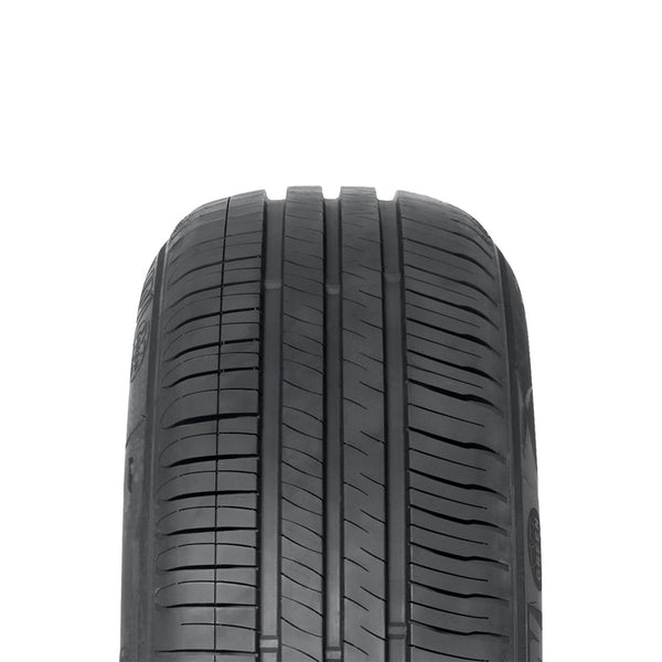 Michelin Energy XM2 205/70 R15