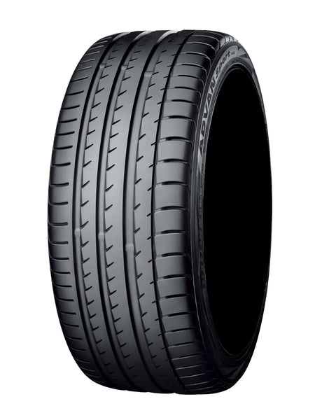 YOKOHAMA ADVAN Sports V105 255/40 R18