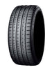 YOKOHAMA ADVAN Sports V105 225/50 R17