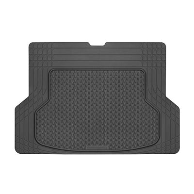 Floorguard Universal Cargo Tray (Small-Medium)