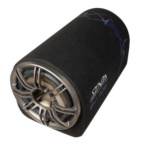 Sonda Active Subwoofer