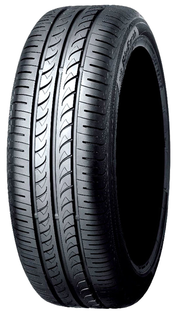 YOKOHAMA BluEarth AE01 165/65 R14