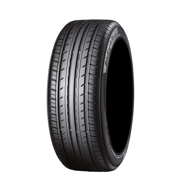 YOKOHAMA BluEarth ES32 175/55 R15