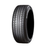 YOKOHAMA BluEarth ES32 225/45 R17