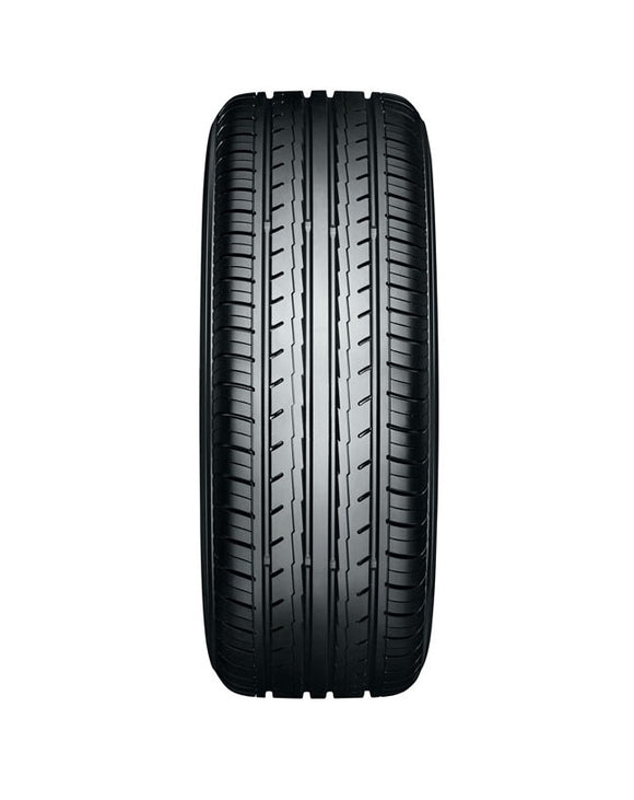 YOKOHAMA BluEarth ES32 195/55 R15