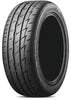 Bridgestone Potenza RE003 Adrenalin  255/40 R18