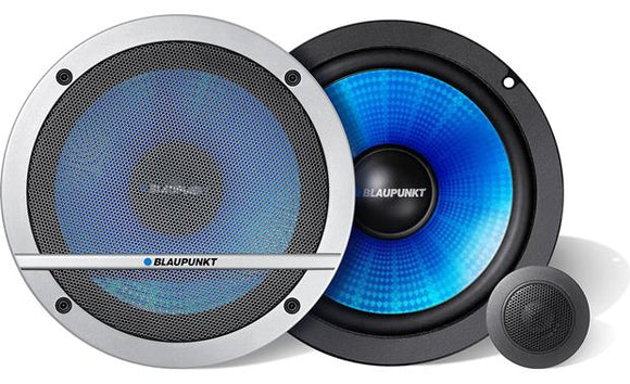 BLAUPUNKT Speaker Blue Magic CX160