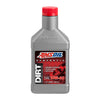 AMSOIL 10W-40 Synthetic Dirt Bike Oil