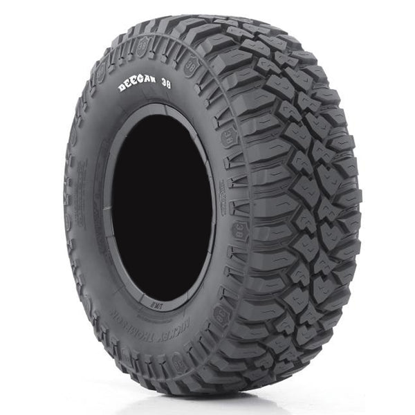 MICKEY THOMPSON Deegan 38 35/12.50 R20