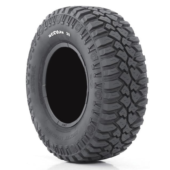 MICKEY THOMPSON Deegan 38 305/70 R16