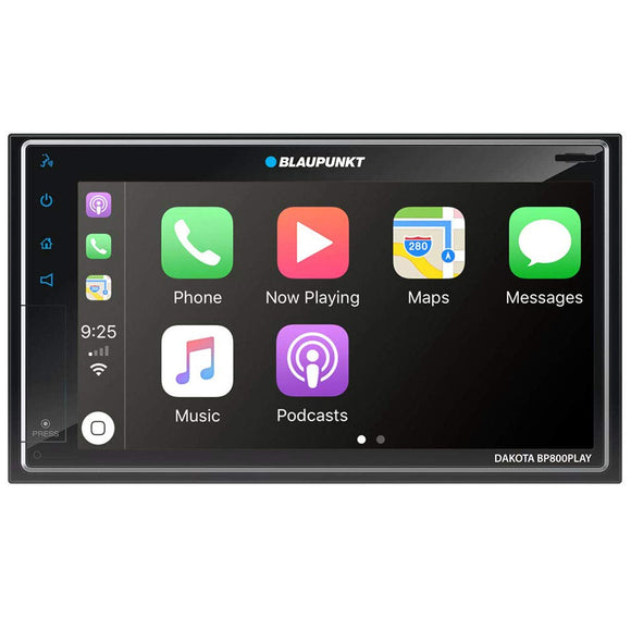 Blaupunkt DAKOTA 800PLAY 6.8