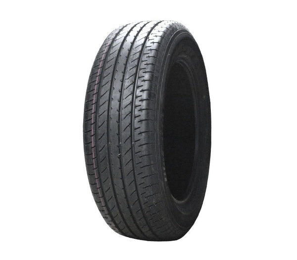 YOKOHAMA BluEarth E51 225/60 R18