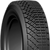 LAKESEA GREDGE 07RS Sport Series 235/40 ZR18