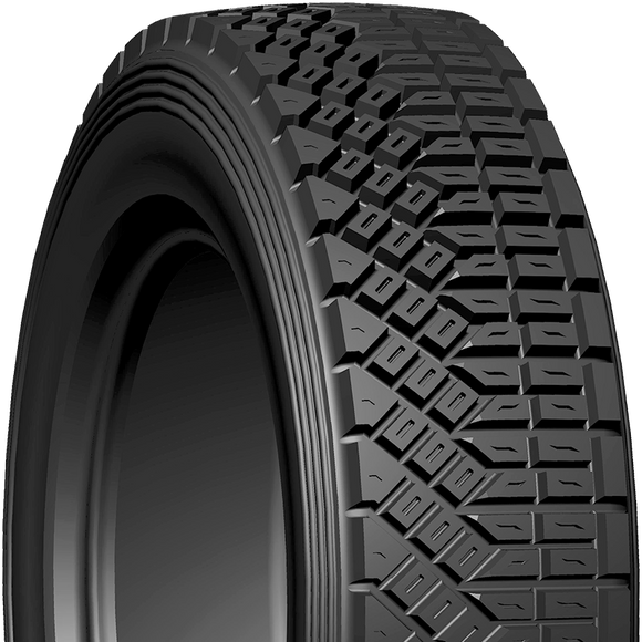 LAKESEA GRAVEL 09R Sport Series 205/65 R15