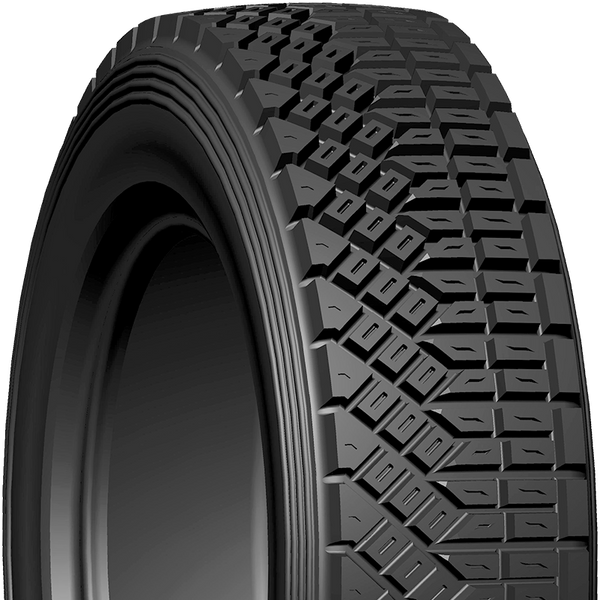 LAKESEA GREDGE 07RS Sport Series 285/35 ZR18
