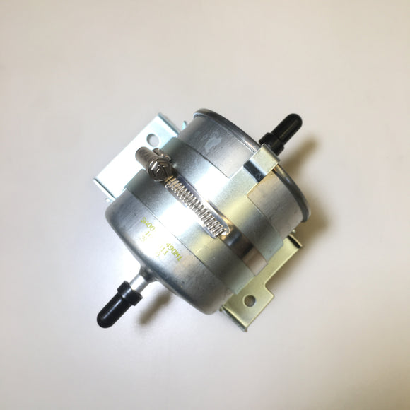 Haima Fuel Filter (PHOTO OF ACTUAL ITEM)
