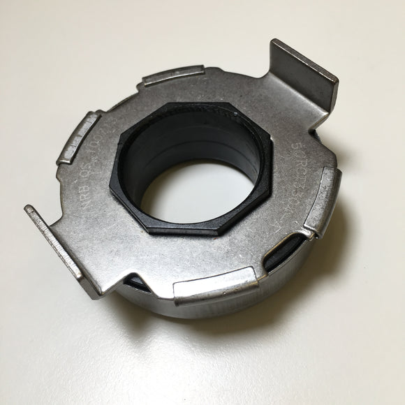 Haima Bearing Release Clutch (PHOTO OF ACTUAL ITEM)