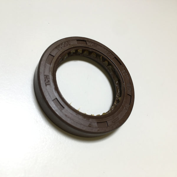 Haima Oil Seal Crankshaft (PHOTO OF ACTUAL ITEM)