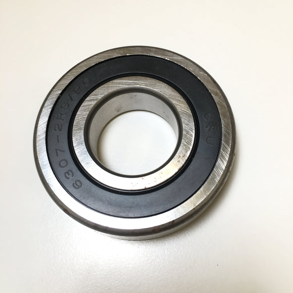 Haima Roller Bearing 6307-2RZ (PHOTO OF ACTUAL ITEM)