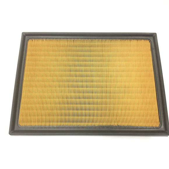 TOYOTA OEM Air Filter 17801-38051 Prado 2012 (PHOTO OF ACTUAL ITEM)