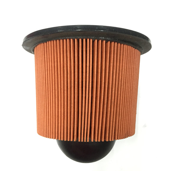 MOTORCRAFT Air Filter AFA180 Expedition  (PHOTO OF ACTUAL ITEM)