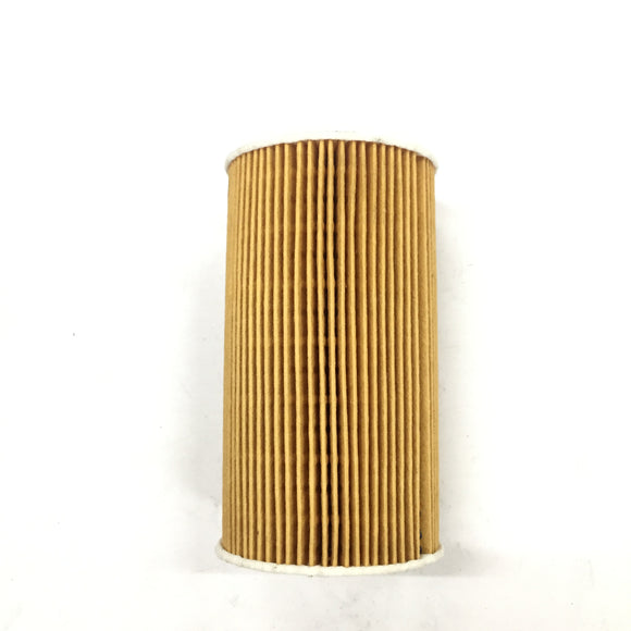 MAHLE Air Filter OX 128/1D  (PHOTO OF ACTUAL ITEM)
