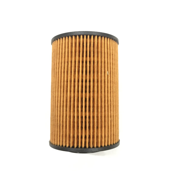 JCE Oil Filter JCE-H14 (PHOTO OF ACTUAL ITEM)