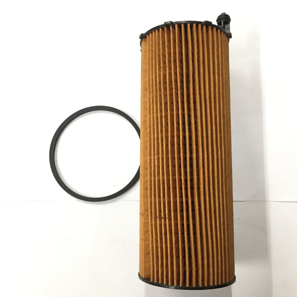 BOSCH Oil Filter F026407002 (PHOTO OF ACTUAL ITEM)