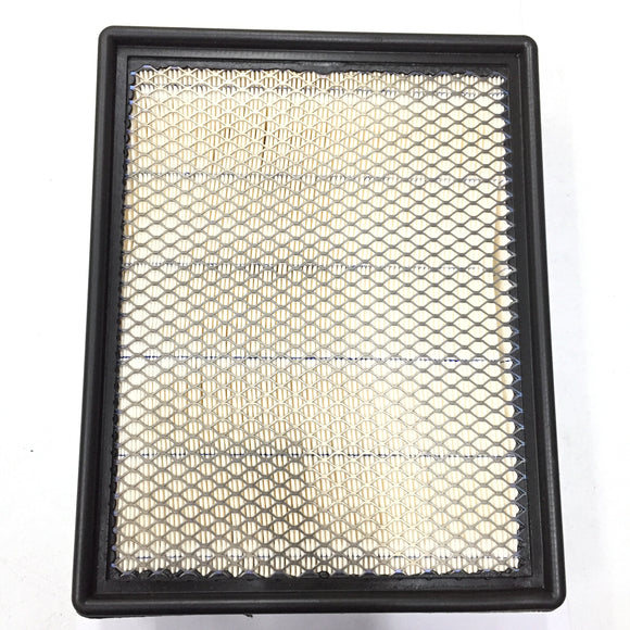 AC DELCO Air Filter A1518C (PHOTO OF ACTUAL ITEM)