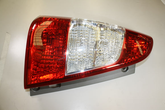 TOYOTA INNOVA Tail Lamp Assy, LH (PHOTO OF ACTUAL ITEM)