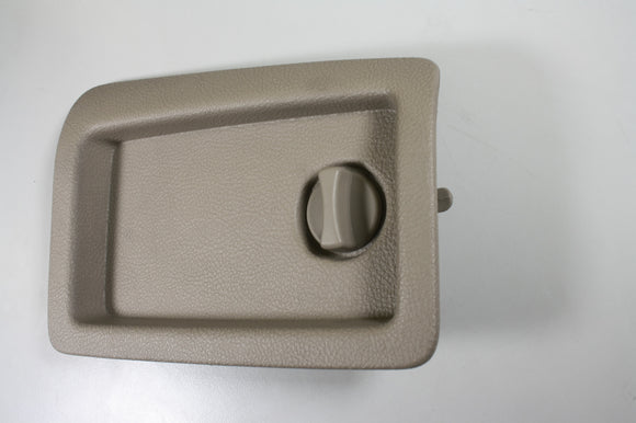 FORD EXPEDITION Acces Cover Hole (PHOTO OF ACTUAL ITEM)