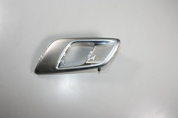 FORD EVEREST Left Front Door Hand (PHOTO OF ACTUAL ITEM)