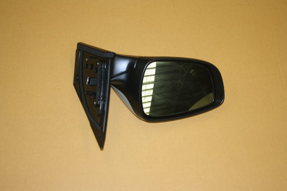 Hyundai Mirror Assy-O/S Rear View, RH (PHOTO OF ACTUAL ITEM)