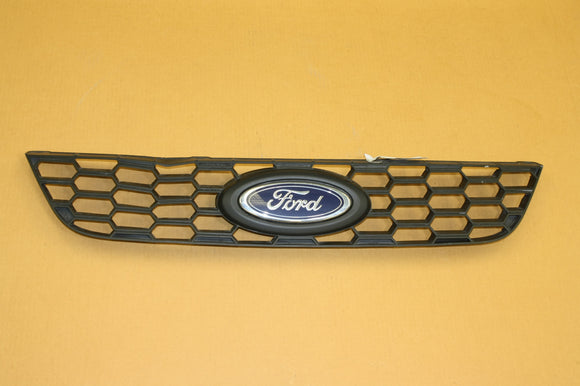 Ford Radiator Grille Emblem (PHOTO OF ACTUAL ITEM)