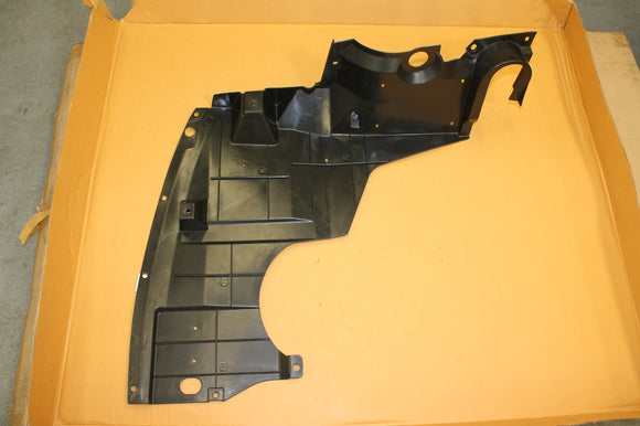 Haima LWR ENG, Cover RH (PHOTO OF ACTUAL ITEM)
