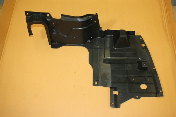 Haima LWR ENG, Cover LH (PHOTO OF ACTUAL ITEM)