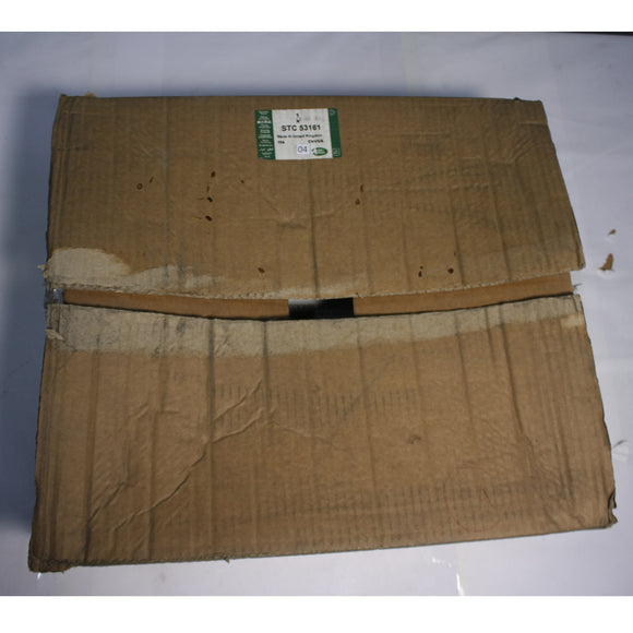 Land Rover Defender 90 Cover (PHOTO OF ACTUAL ITEM)