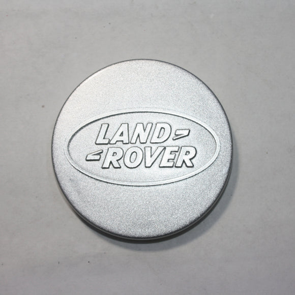 Land Rover Defender 90 Center Cap Alloy (PHOTO OF ACTUAL ITEM)