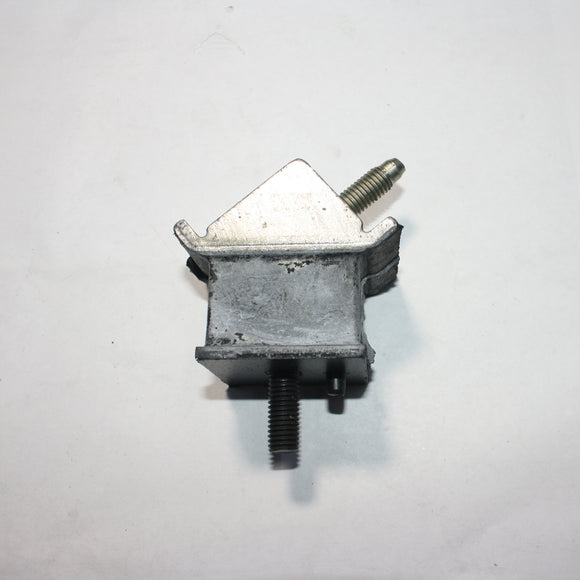 Land Rover Defender 90 Gearbox Mounting LH (PHOTO OF ACTUAL ITEM)