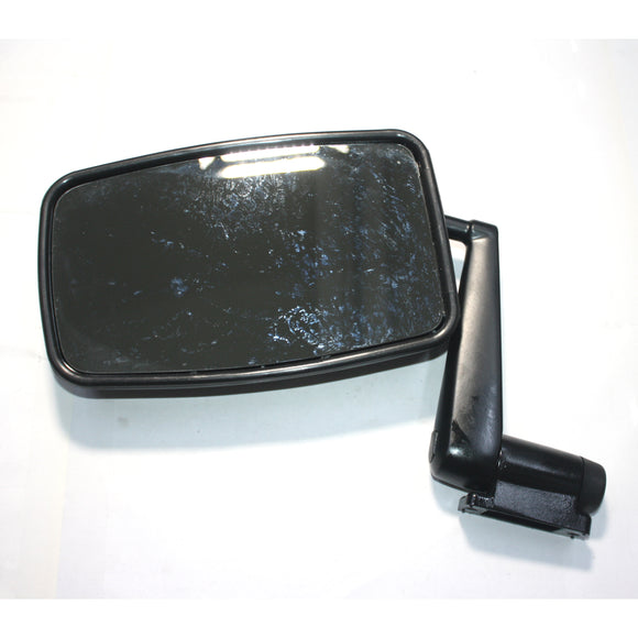 Land Rover Defender 90 Mirror - Rear View - Outer (PHOTO OF ACTUAL ITEM)