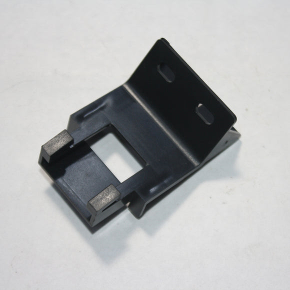 Land Rover Defender 90 Housing Door Lock (PHOTO OF ACTUAL ITEM)