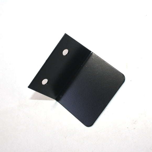 Land Rover Defender 90 Bracket (PHOTO OF ACTUAL ITEM)
