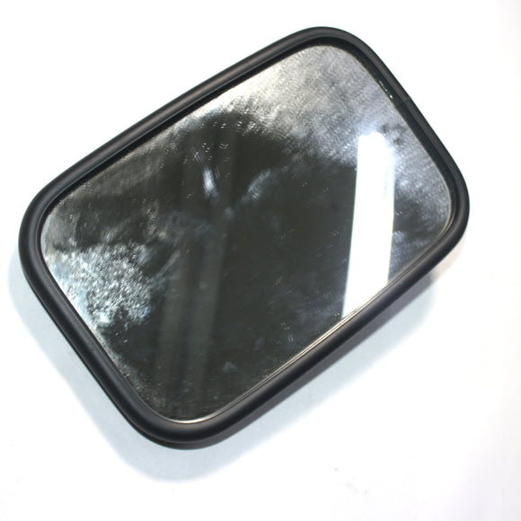Land Rover Defender 90 External Door Mirror (PHOTO OF ACTUAL ITEM)